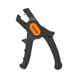 Automata kábelcsupaszító 0,5-4,0mm HANDY STRIPAX
