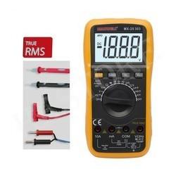 Digitális multiméter MX25-303