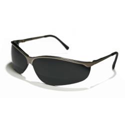 Védőszemüveg ZEKLER