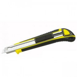 Tapétavágó kés