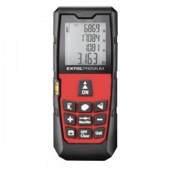 Lézeres távolságmérő digitális 40m