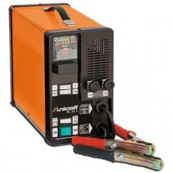Akkumulátor töltő BC 32S