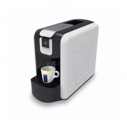 EP Mini Lavazza kávégép