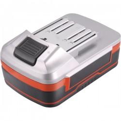 Akkumulátor 18V EX