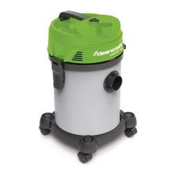 Cleancraft wet CAT 118 ipari porszívó