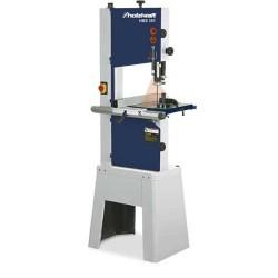 Faipari szalagfűrészgép HBS351 550W