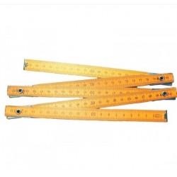 Colostok 1fm fa sárga