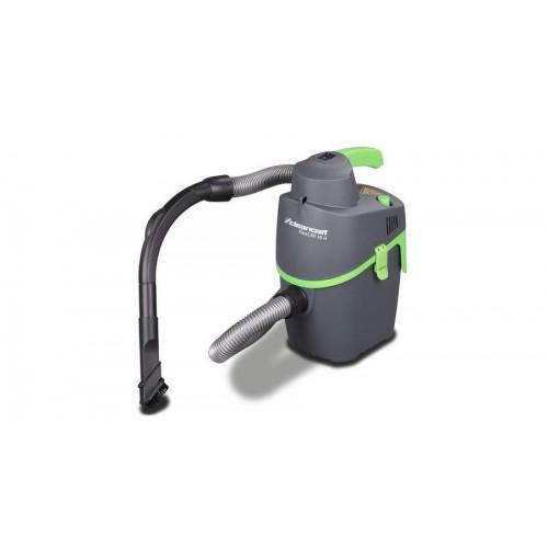 Cleancraft flexCAT 16 H ipari porszívó