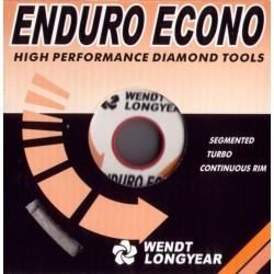 Gyémánt vágótárcsa Aszfalthoz Laser Enduro