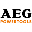 AEG - Milwaukee